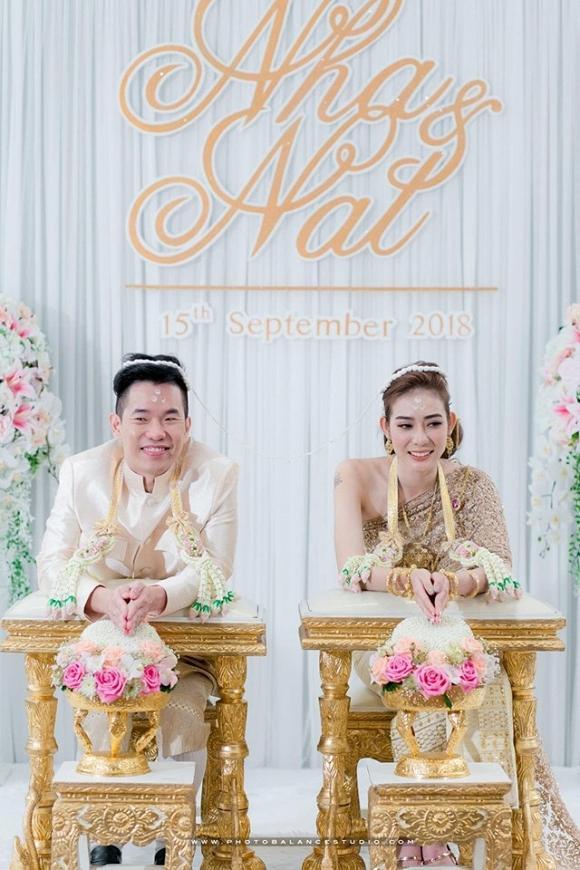 Gửi lời chúc Kim Nhã hạnh phúc, Hari Won lại viết nhầm chính tả chẳng khác nào cà khịa đàn em-1