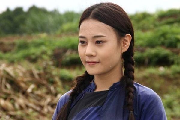 4 mỹ nhân sinh năm 1989 của màn ảnh Việt: Người thành danh với vai cave, kẻ chật vật trở lại màn ảnh sau ly hôn-2