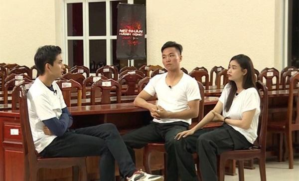 4 mỹ nhân sinh năm 1989 của màn ảnh Việt: Người thành danh với vai cave, kẻ chật vật trở lại màn ảnh sau ly hôn-6