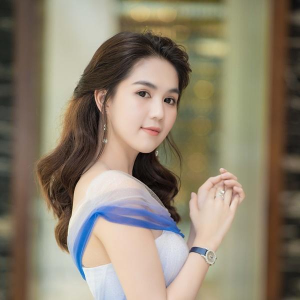 4 mỹ nhân sinh năm 1989 của màn ảnh Việt: Người thành danh với vai cave, kẻ chật vật trở lại màn ảnh sau ly hôn-7