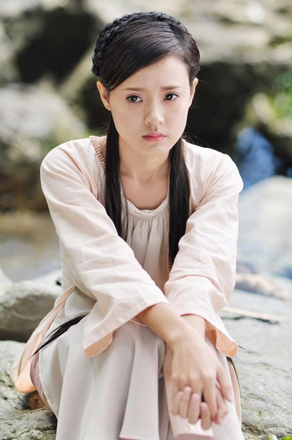 4 mỹ nhân sinh năm 1989 của màn ảnh Việt: Người thành danh với vai cave, kẻ chật vật trở lại màn ảnh sau ly hôn-12