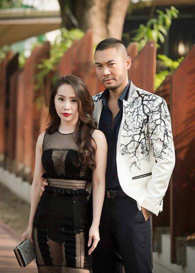 VZN News: Đời tư trùng hợp của 3 tiểu tam giật chồng trên truyền hình: Bị cắm sừng, đổ vỡ hôn nhân-3