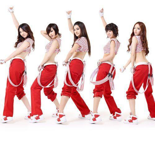 Những khoảnh khắc để đời của các nhóm nhạc Hallyu Gen 1 2 không phải fan KPop nào cũng biết-4