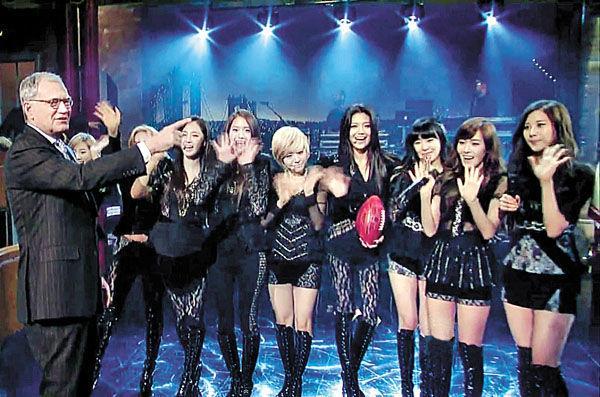 Những khoảnh khắc để đời của các nhóm nhạc Hallyu Gen 1 2 không phải fan KPop nào cũng biết-5