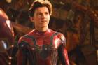 Đạo diễn Avengers: Endgame: 'Sony đã mắc sai lầm lớn khi lấy lại Spider-Man'