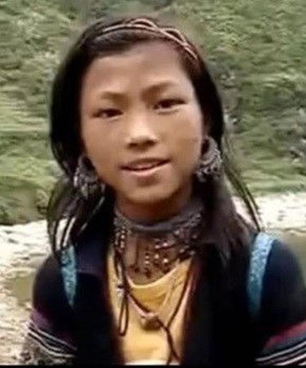 Nhìn lại hành trình yêu hơn 10 năm của cô bé HMông nói tiếng Anh như gió sau tuyên bố ly hôn chồng-1