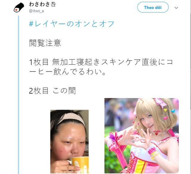 VZN News: Tiện tay khoe ảnh mặt mộc, hotgirl đình đám khiến fans hồn siêu phách lạc vì không nghĩ cùng một người-1