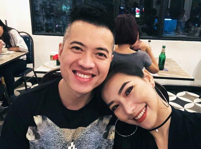 Lưu Đê Ly bất ngờ viết tâm thư trải lòng về scandal cướp chồng, hé lộ những bí mật không ngờ-1