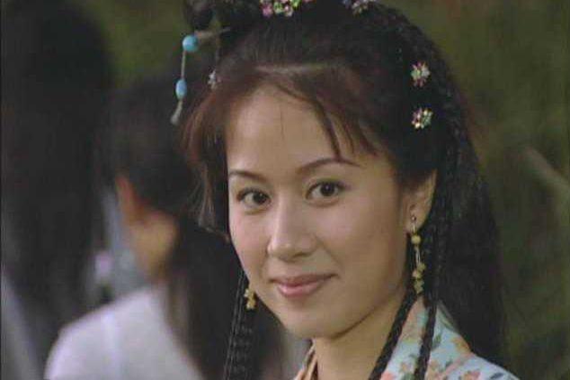 VZN News: Mỹ nhân Lộc đỉnh ký khoe nhan sắc lão hóa ngược ở tuổi 44-4
