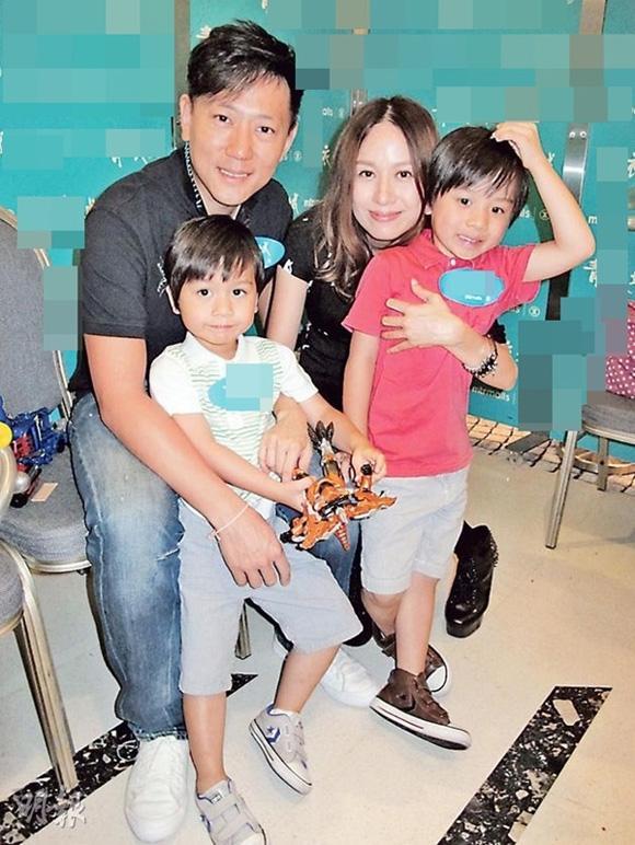 VZN News: Mỹ nhân Lộc đỉnh ký khoe nhan sắc lão hóa ngược ở tuổi 44-6