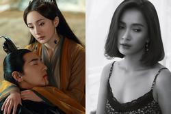 Ái Phương đáp trả khi bị chê cover nhạc phim 'Tam sinh tam thế' thiếu cảm xúc, tham khoe kĩ thuật