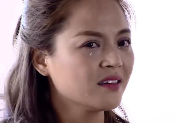 VZN News: Thu Quỳnh: Ly hôn vì sức chịu đựng của mình đến ngưỡng rồi-1