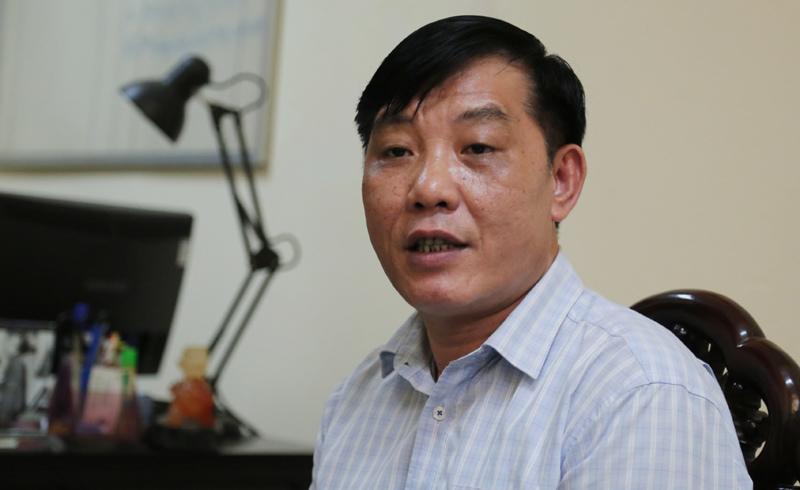 VZN News: Tạm đình chỉ cơ sở mầm non để quên bé 3 tuổi trên xe ở Bắc Ninh-1