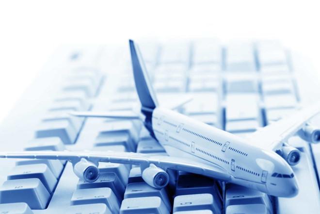 VZN News: Tiếp viên hàng không mách bạn 11 bí kíp du lịch-1