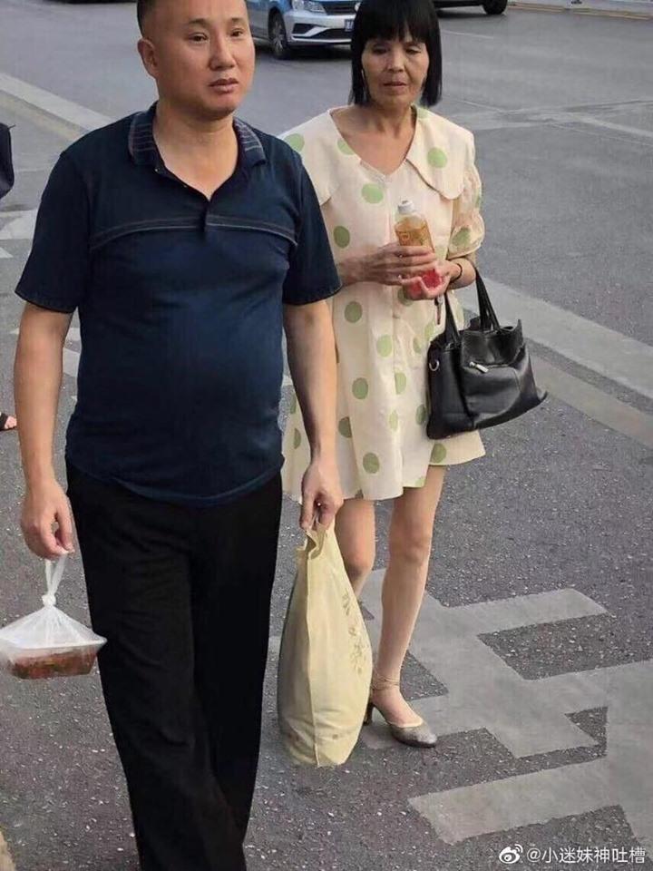 VZN News: Vội vàng đuổi theo định làm quen gái xinh, nhưng vừa diện kiến anh chàng lại chạy đứt dép-2