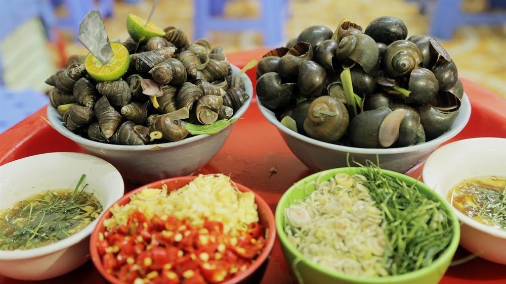 Món ăn vặt ngon nức tiếng nhất định phải thử khi Hà Nội vào thu-2