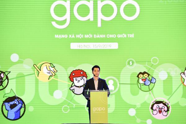 VZN News: Thêm nhiều tính năng hấp dẫn, Gapo hút 2 triệu người dùng-1