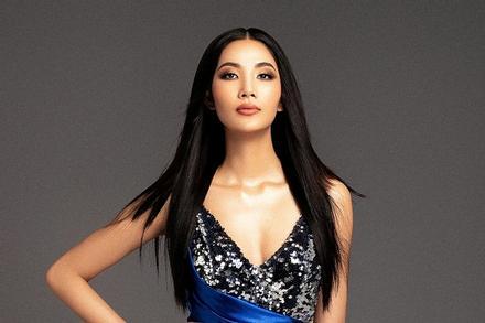 Bản tin Hoa hậu Hoàn vũ 16/9: Hoàng Thùy lọt top 5 thí sinh sáng giá, kỳ tích của H'Hen Niê sẽ được lặp lại?