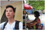 Cô gái kể phút thoát khỏi kẻ giết 2 nữ sinh ở Hà Nội trong gang tấc-3