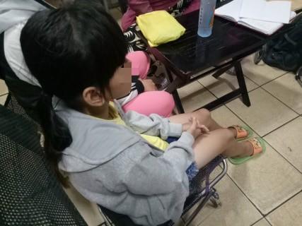 VZN News: Bình Dương: Bé gái 10 tuổi tố bị 4 đối tượng thay nhau hãm hiếp-1
