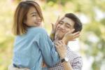 Thái Trinh xác nhận chia tay Quang Đăng, chấm dứt cuộc tình 3 năm ngọt ngào như chocolate