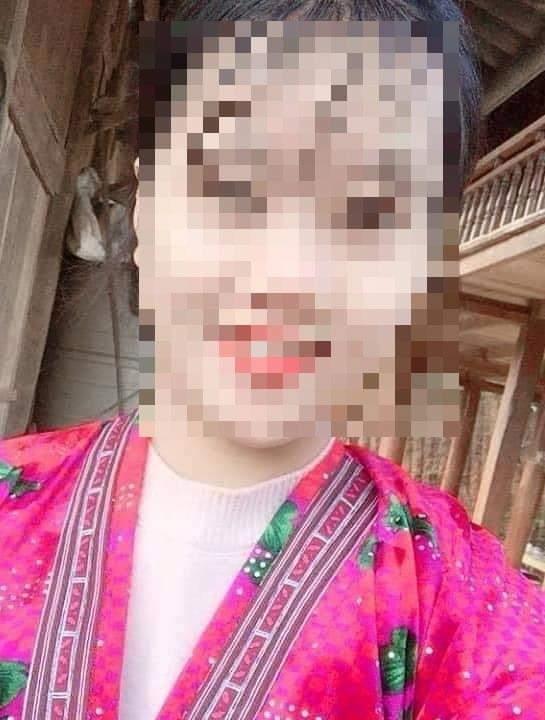 VZN News: Hé lộ nội dung những tin nhắn lạnh lẽo của nghi can sát hại 2 nữ sinh viên-4