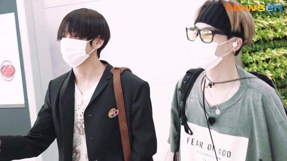 VZN News: Thánh cuồng việc gọi tên BTS: Được xả hơi 2 tháng nhưng chỉ sau 35 ngày đã tái xuất lịch trình dày đặc-6