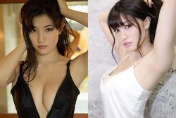 Cứu tinh của làng phim 'người lớn' Nhật rủ fan tắm suối nước nóng, ngã giá 'đi đêm' 70 triệu
