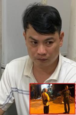 Hà Nội: Lại có án mạng kinh hoàng, chồng đâm chết vợ trong bữa cơm tối chỉ vì con xin tiền bố mẹ