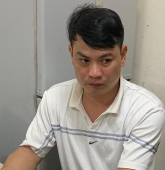 VZN News: Hà Nội: Lại có án mạng kinh hoàng, chồng đâm chết vợ trong bữa cơm tối chỉ vì con xin tiền bố mẹ-2