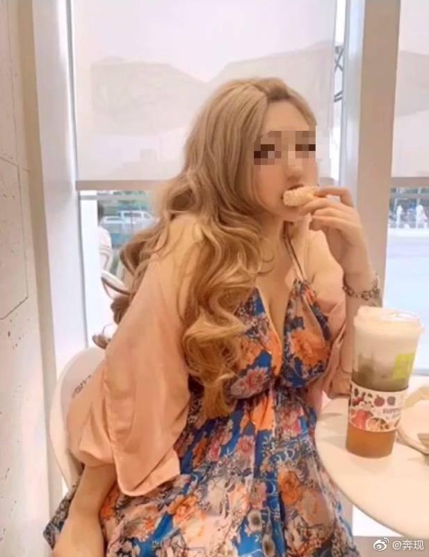 VZN News: Tưởng yêu được cô nàng đẹp chuẩn hotgirl, chàng sai khóc nấc khi diện kiến crush đã xấu lại còn béo-1