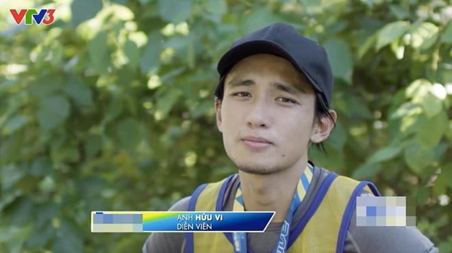 Johnny Trí Nguyễn, Hữu Vi và các sao nam Vbiz tụt dốc ngoại hình-1
