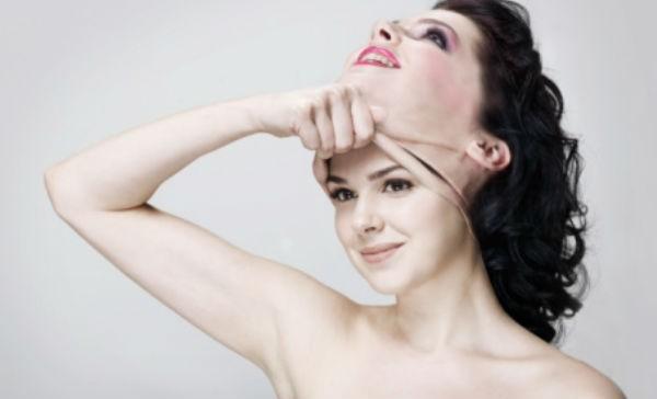 VZN News: Tướng người phụ nữ dễ ngoại tình, hay thay lòng đổi dạ dù luôn miệng nói yêu thương-1