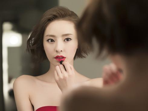 VZN News: Tướng người phụ nữ dễ ngoại tình, hay thay lòng đổi dạ dù luôn miệng nói yêu thương-2