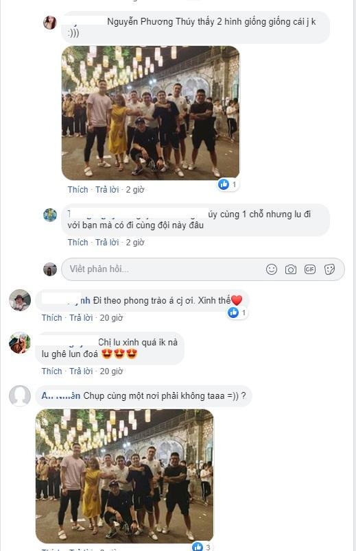 VZN News: Nhật Lê đăng caption đòi yêu lại từ đầu, fans réo gọi Quang Hải phải chịu trách nhiệm-6