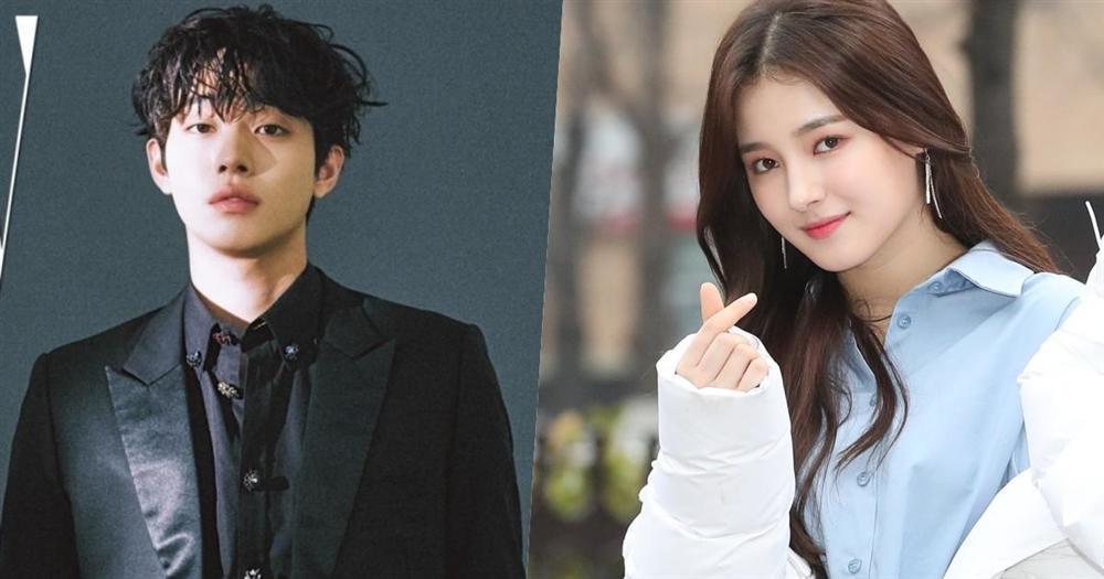 SNSD Yoona, Park Min Young cùng loạt sao Hàn xác nhận tham gia Asia Artist Awards tại Việt Nam-4