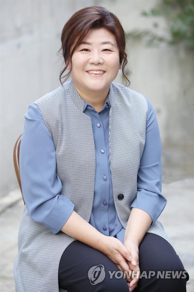 SNSD Yoona, Park Min Young cùng loạt sao Hàn xác nhận tham gia Asia Artist Awards tại Việt Nam-3