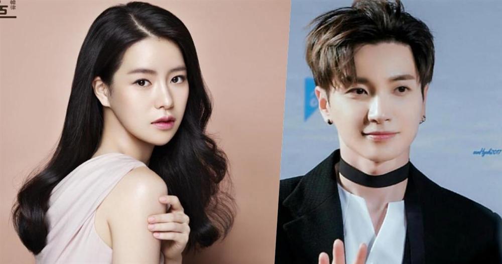 SNSD Yoona, Park Min Young cùng loạt sao Hàn xác nhận tham gia Asia Artist Awards tại Việt Nam-5
