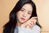 Khả năng vũ đạo và ca hát của bạn gái tin đồn Son Heung-min