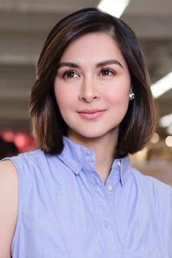 'Mỹ nhân đẹp nhất Philippines' tuyên bố đoạn tuyệt với cảnh hôn và lý do là...