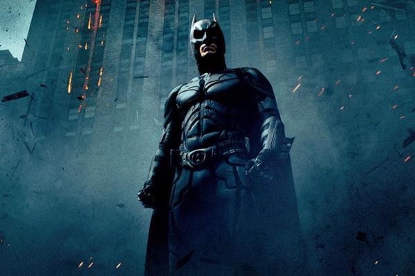 Những cái chết thảm dẫn đến lời nguyền về Batman-1