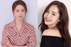 SNSD Yoona, Park Min Young cùng loạt sao Hàn xác nhận tham gia Asia Artist Awards tại Việt Nam