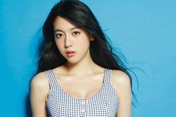 Nhan sắc mỹ nữ trong MV mới của Châu Kiệt Luân khiến dân mạng 'đổ rầm rầm'