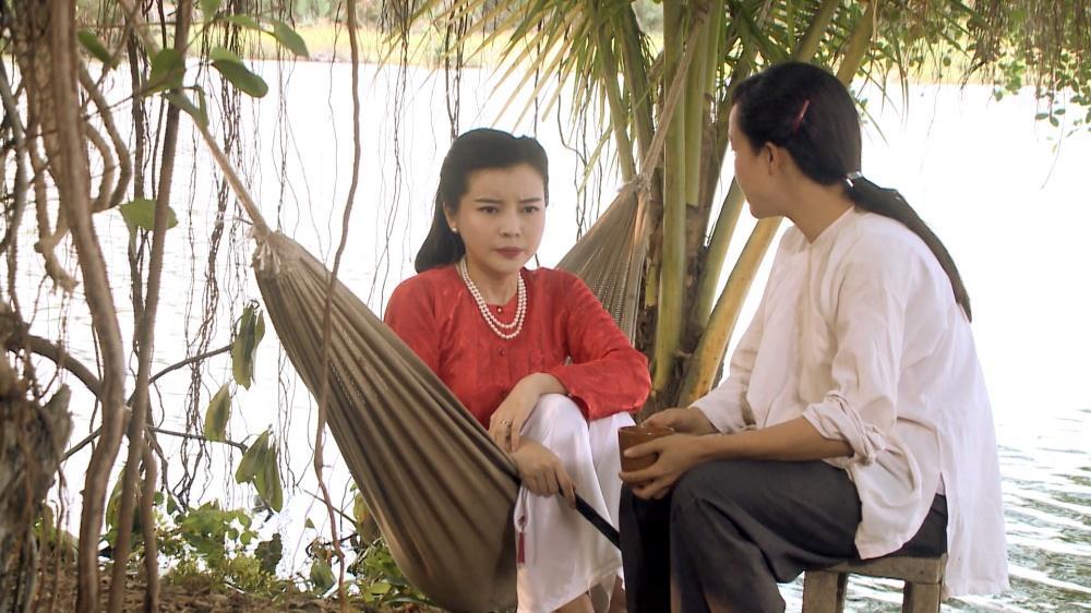 VZN News: Đối xử tàn bạo với Nhật Kim Anh, Cao Thái Hà đồng loạt bị cư dân mạng ném đá-3