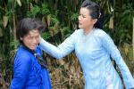 Nhật Kim Anh hai lần bị mẹ chồng và chị dâu dè bỉu rửng mỡ-10
