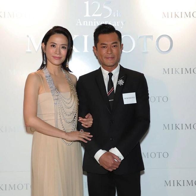 VZN News: Cổ Thiên Lạc làm Tuyên Huyên bị thương sau cảnh quay bạo lực-2