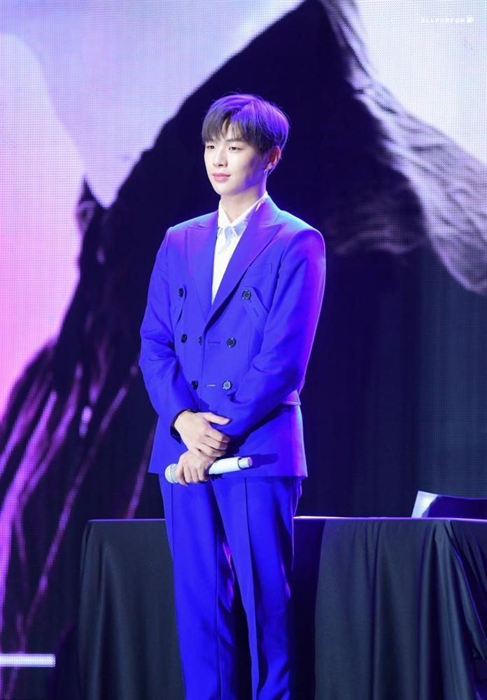 VZN News: Tranh cãi việc ngân hàng uy tín dùng thông tin khách hàng gửi tin nhắn quảng bá MV What Are You Up To của Kang Daniel, Knet nói gì?-3