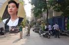 Gia cảnh cùng cực của nghi phạm vụ sát hại 2 nữ sinh rồi tự tử ở Hà Nội