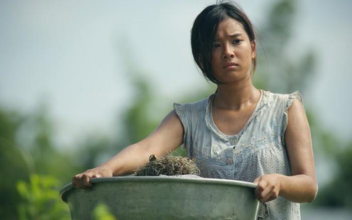 Hoàng Yến Chibi mừng rơi nước mắt khi phim kinh dị Thiên Linh Cái vượt qua kiểm duyệt-2
