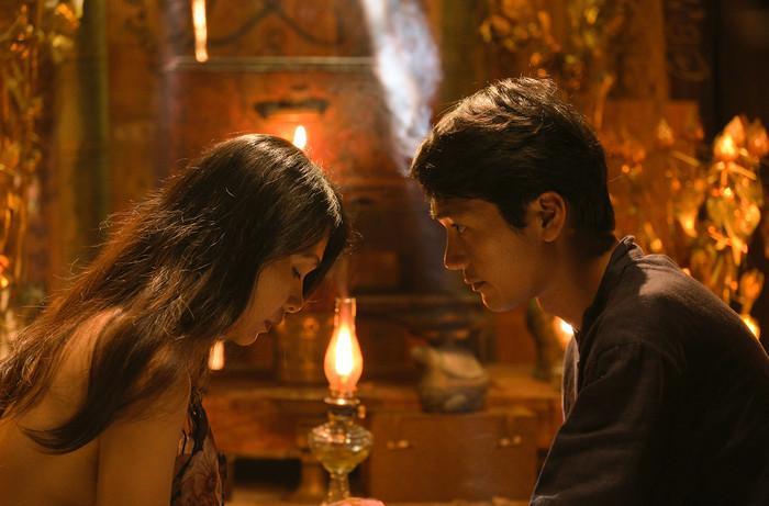 Hoàng Yến Chibi mừng rơi nước mắt khi phim kinh dị Thiên Linh Cái vượt qua kiểm duyệt-3
